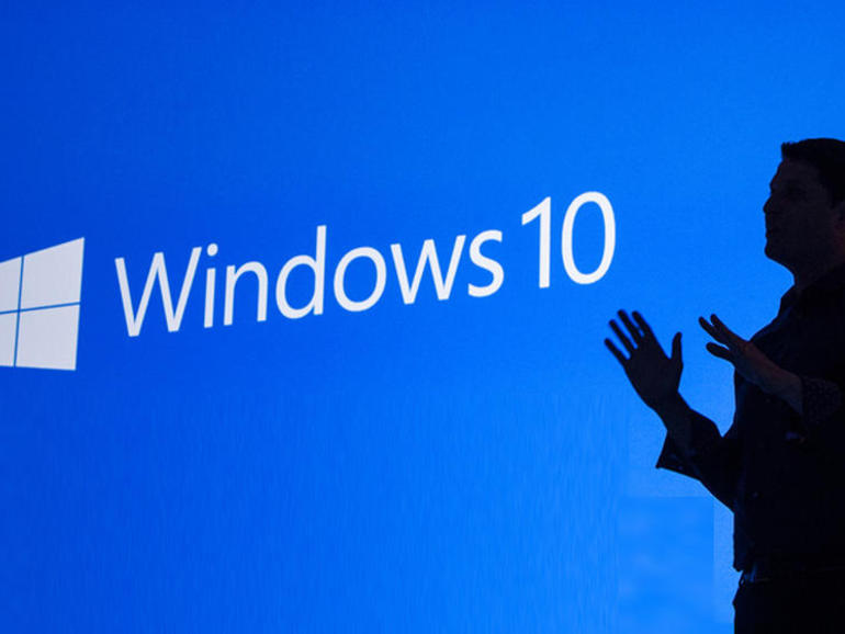 windows-10-blue-event-thumb