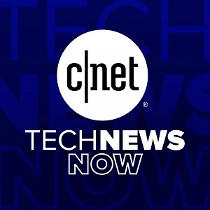 CNet Tech News